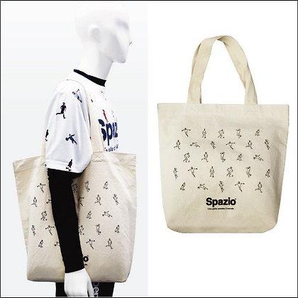 Tote Bag (Big)