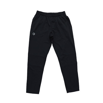 Jr. Basic Jersey Pants (SA-BP18-JR)