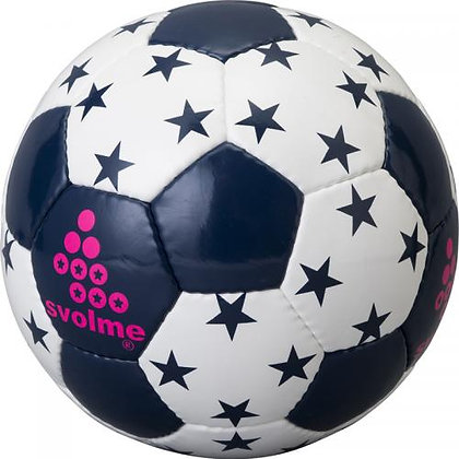 Star Futsal Ball (Futsal 3)