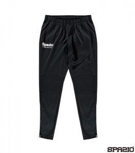 Training Pants (GE-0519)