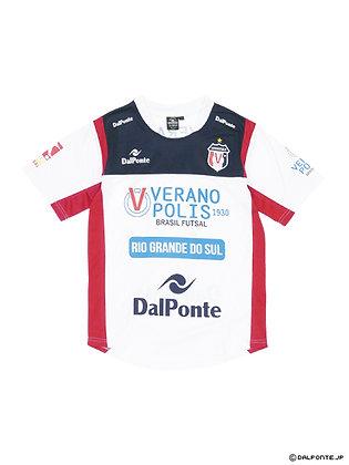 Veramopolis Practice Shirt (DPZ-0232)