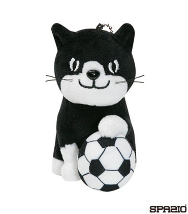 PIPPO Soft Toy