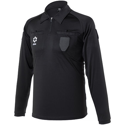 Referee Long Sleeves Shirt