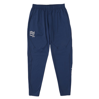 Raiz Warm Jogger Pants (PO9329)