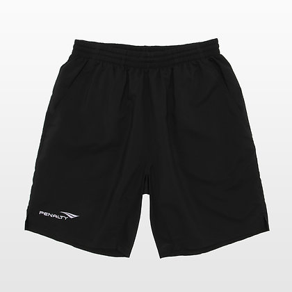 Referee Pants