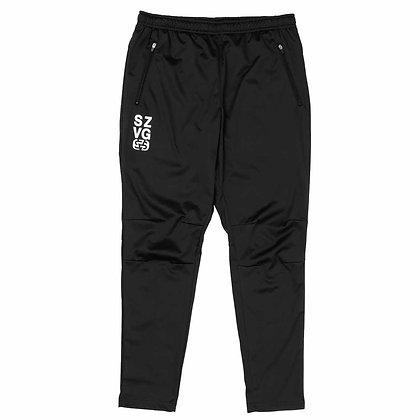 VIAGGIO Training Pants (VG-006)