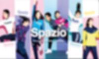 Spazio19FW_a_edited.jpg