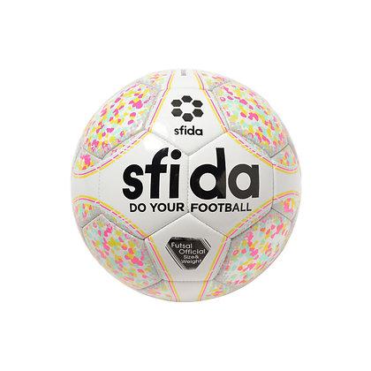 INFINITO II L - Colorful (Futsal 4)