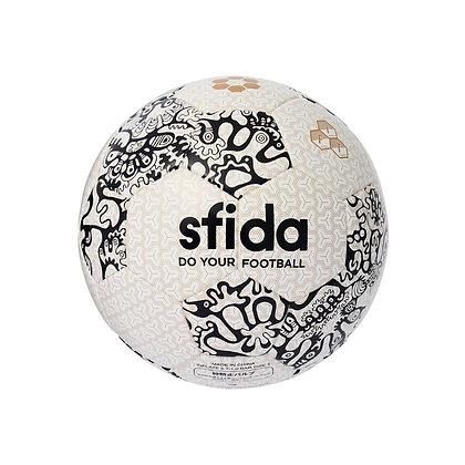 VAIS MINI NORITAKE KINASHI Edition Soccer Ball (size 1)