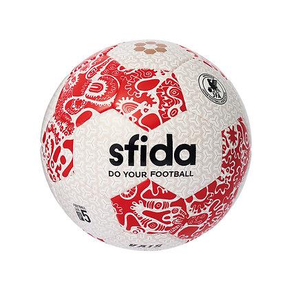VAIS NORITAKE KINASHI Edition Soccer Ball (size 5)