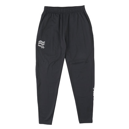 Jr. Raiz Warm Jogger Pants (PO9329J)