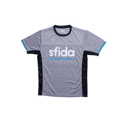 Practice Shirt Inner Set (SA-17A01)