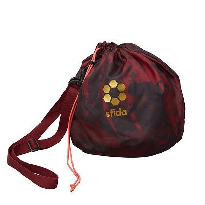 Presser Ball Bag (SH-21B03)