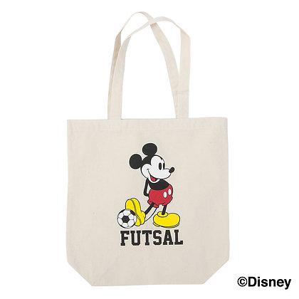 FUTSAL MICKEY TOTE BAG (OSF-MC01)