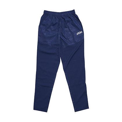 Woven Pants (SA-18S02)