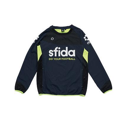 Basic Piste Jacket (SA-BP15)