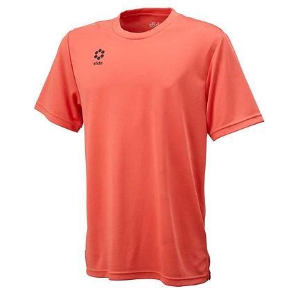 Cheater Practice T-Shirt (SA-21105)