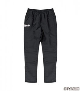 中綿 Long Pants (BT-0206)