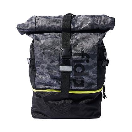 Roll Backpack 35L (OSF-BA22)