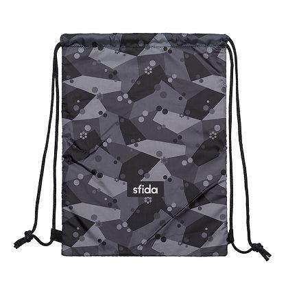 Camo Multi Bag (BSF-BA39)