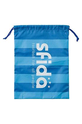 Multi Bag 01 (30*40 cm)