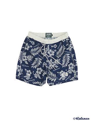 Beach Short Pants (DPZ-RX40)