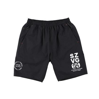 VIAGGIO Practice Pants w/Pocket (VG-0035)