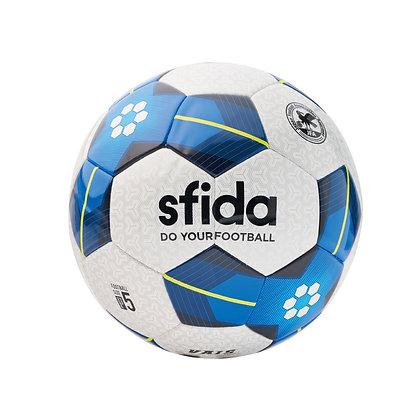 VAIS Soccer Ball (size 5)