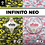 Thumbnail: INFINITO NEO PRO (Futsal 4)