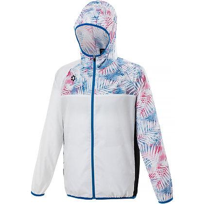 PALM Hoodie Jacket (SA-20S01)