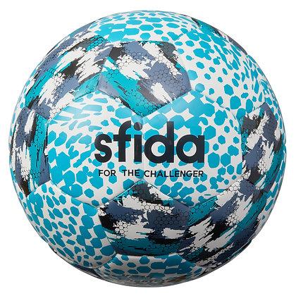 Cheater Futsal Ball (Futsal 4)