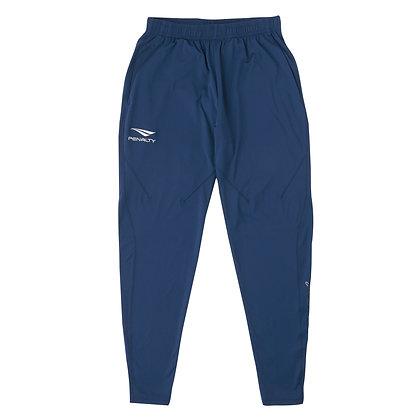 Warm Jogger Pants (PO9328)