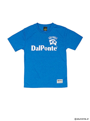 Kids Practice T-Shirts (DPZ-66)