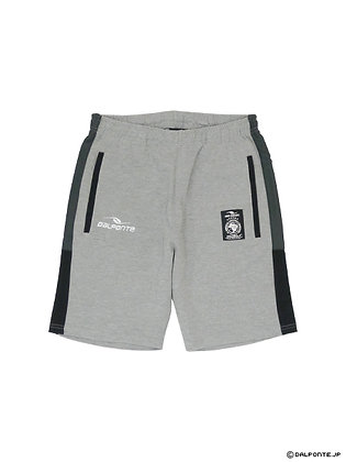 Training Sweat Half Pants (DPZ-0226)