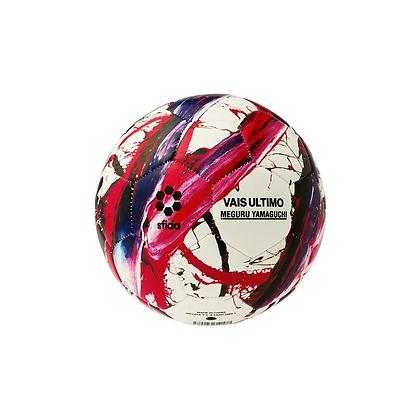 VAIS ULTIMO Mini 1 (Soccer 1)