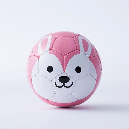 Football Zoo Ball - RABBIT