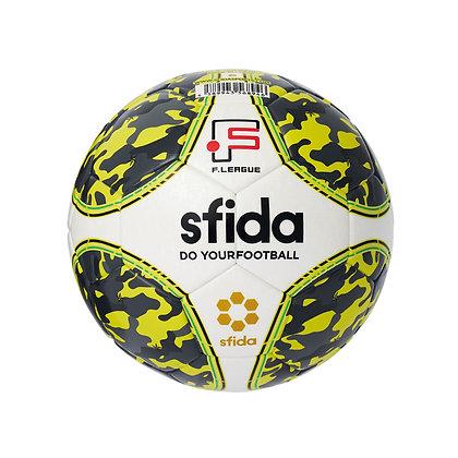 INFINITO NEO PRO (Futsal 4)