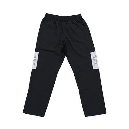 Piste Pants (SA-17S02)