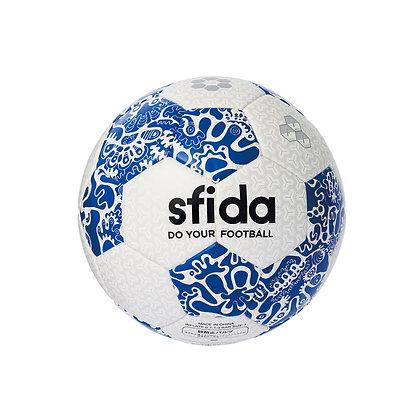 VAIS KIDS NORITAKE KINASHI Edition Soccer Ball (size 3)