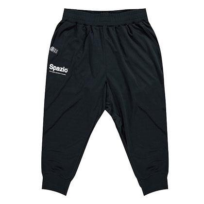 3/4 Sarrouel Pants (GE-0595)