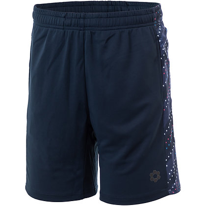 STAR PAINT 昇華 Practice Pants (SA-20S11)