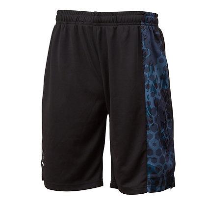 Jr. Presser Practice Shorts (SA-21101JR)