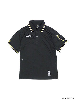 Polyester Polo Shirts (DPZ-0234)