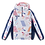 Thumbnail: Composite Half Zip Parka (GE-0660)