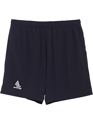 5 Inch Pants (183-93502)