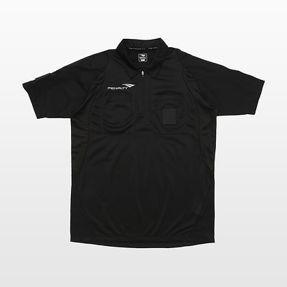 Referee Top