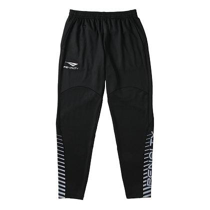 Stretch Slim Long Pants (PP9212)