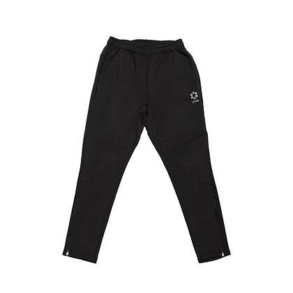 Slim Knit Pants (SA-BP46)