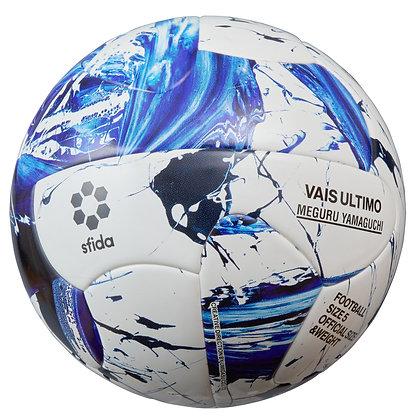 VAIS ULTIMO Match 5  (Soccer 5)