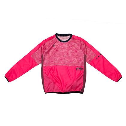 Star Camo Piste Jacket (SA-19A02)